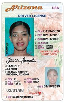 Need A Driver License Save Time At The Mvd Office By Going Online First