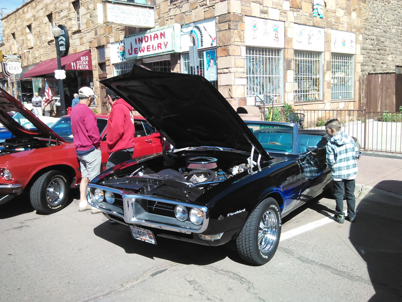 CarShow16-05-21-10