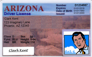 Service Providers License Adot Increase Under Program Driver