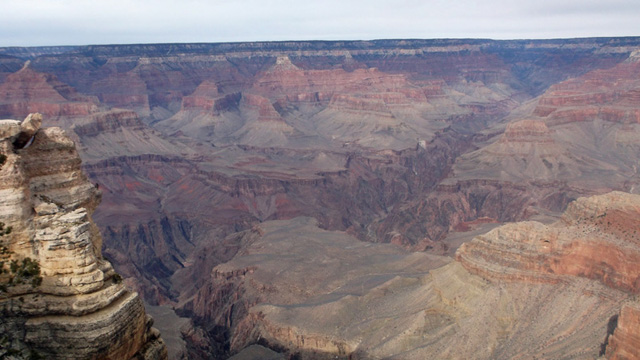 You Drive Defensively When You >> State Route 67 to Grand Canyon's North Rim closed for ...