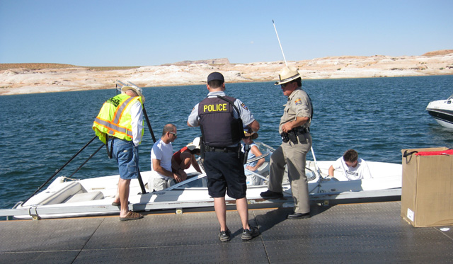 Coconino county sheriff s office to conduct oui checkpoint for Az game and fish phone number